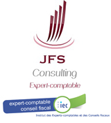 JFS Consulting